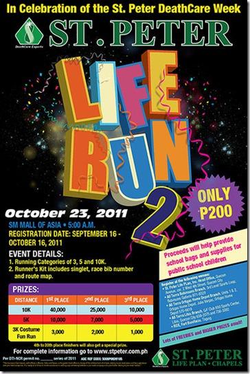 liferun-manila-poster