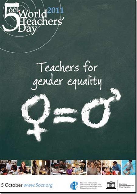 teachersdays2011