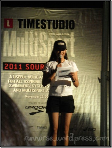 Multisport 2011 Sourcebook Launching_00010
