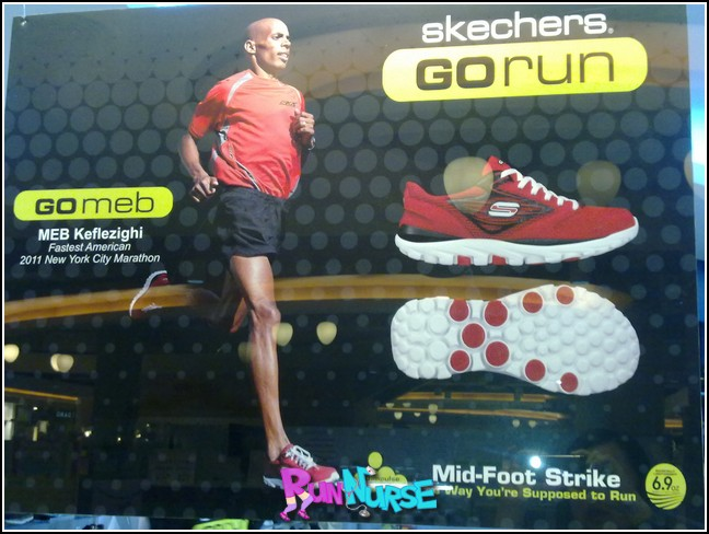 skechers goimpulse sensors